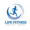 Life Fitness Physical Therapy - Columbia