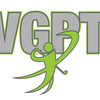 Village Golf & Physical Therapy- West