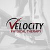 Velocity Physical Therapy-Denton
