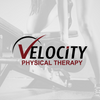 Velocity Physical Therapy-Sanger