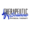 Therapeutic Solutions Physical Therapy