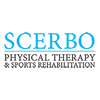 Scerbo Physical Therapy and Sports Medicine Institute, LLC