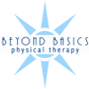 Beyond Basics Physical Therapy - Midtown