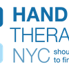 Hand Therapy NYC