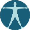 Performance Physical Therapy - Middletown