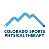 Colorado Sports Physical Therapy