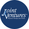 Joint Ventures - Prudential