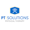 PT Solutions - Tyrone