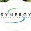 Synergy Health and Wellness