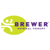 Brewer Physical Therapy- Minden
