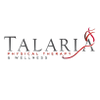 Talaria Physical Therapy in Norwood, NJ