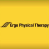 Ergo Physical Therapy (HSS Rehab Network Participating Practice)