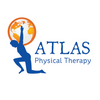 Atlas Physical Therapy - Downtown Denver