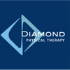 Diamond Physical Therapy - Algonquin Road