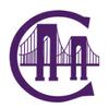 Masefield & Cavallaro Physical Therapy - Staten Island