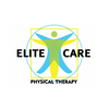 Elite Care Physical Therapy - Berkley Heights