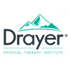 Drayer - North Stars Gymnastics Academy
