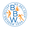 Brooklyn Body Works Physical Therapy