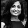 imgNidhi Patel