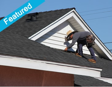 Affordable Roofing Contractor In Tampa