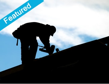 24 Hour Emergency Tampa Roofing Contractor