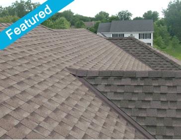 Best Tampa Roofing Contractor