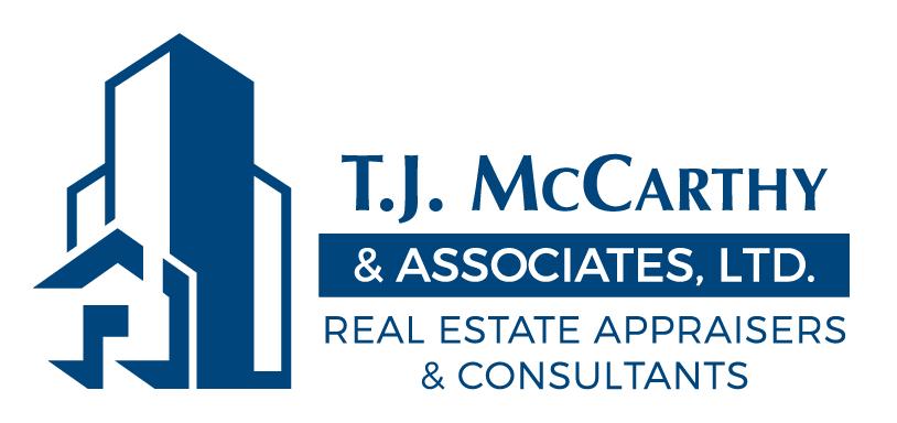 TJ McCarthy & Associates, LTD.