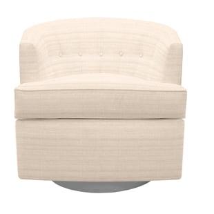 Vincent Swivel Chair