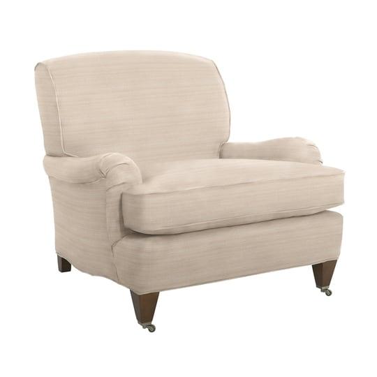 Saybrook Chair
