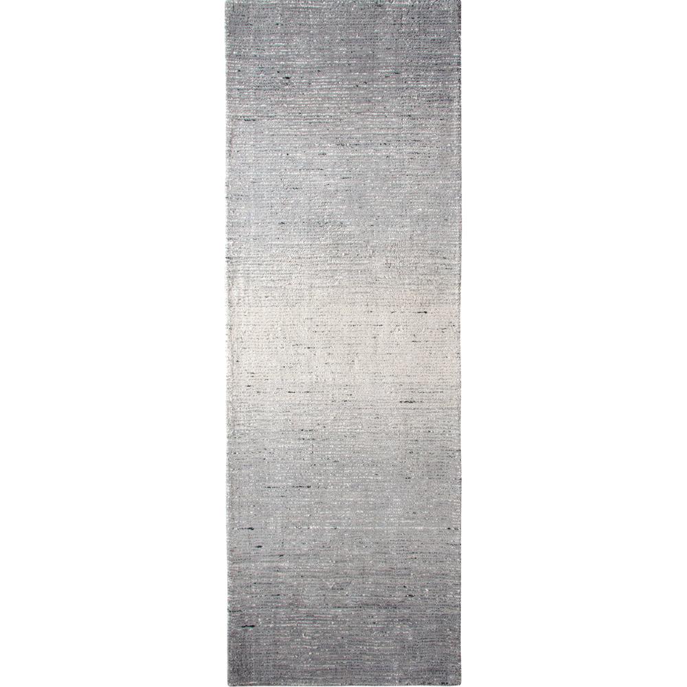Sari Stripe Rug image 2