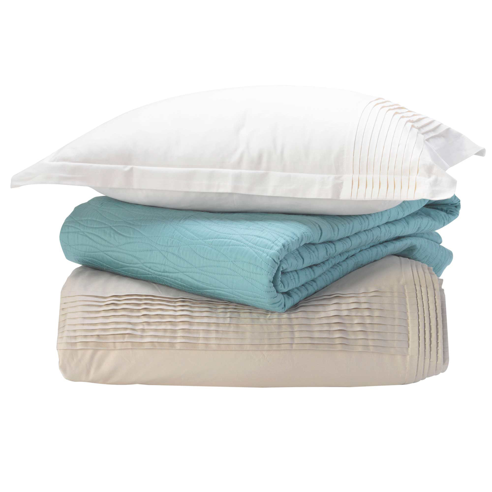 Fountain Sheet Set and Cases image 3