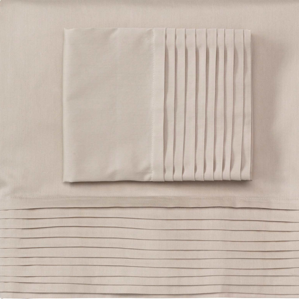 Fountain Sheet Set and Cases image 1