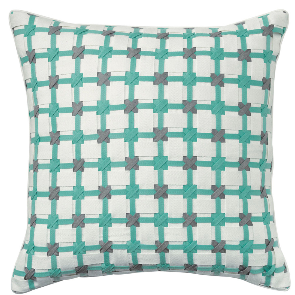 Starboard Pillow image 1