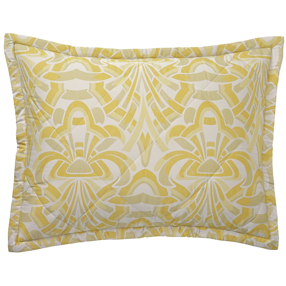 Axelle Quilts & Shams image 2