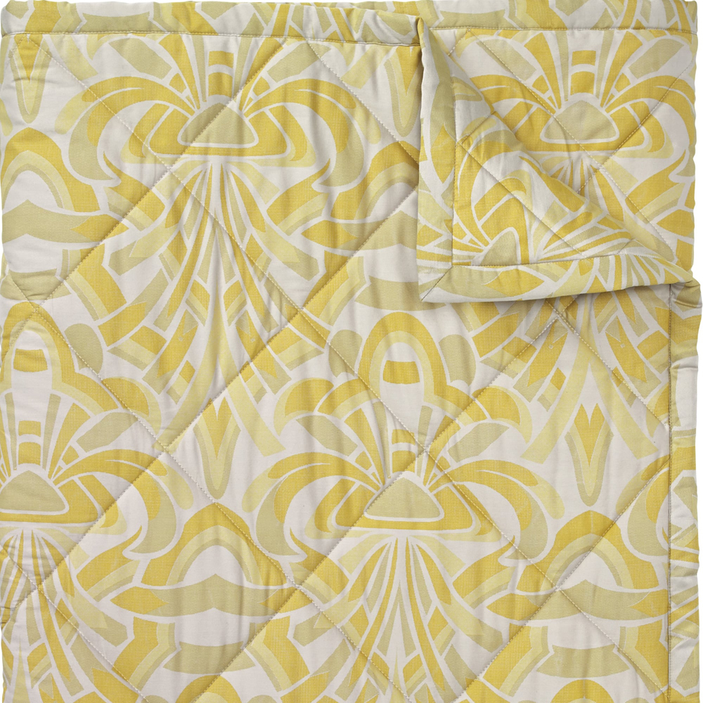 Axelle Quilts & Shams image 1