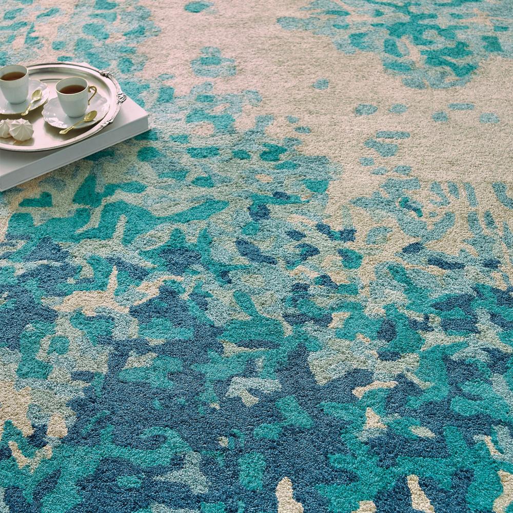 Looking Glass Rug image 6