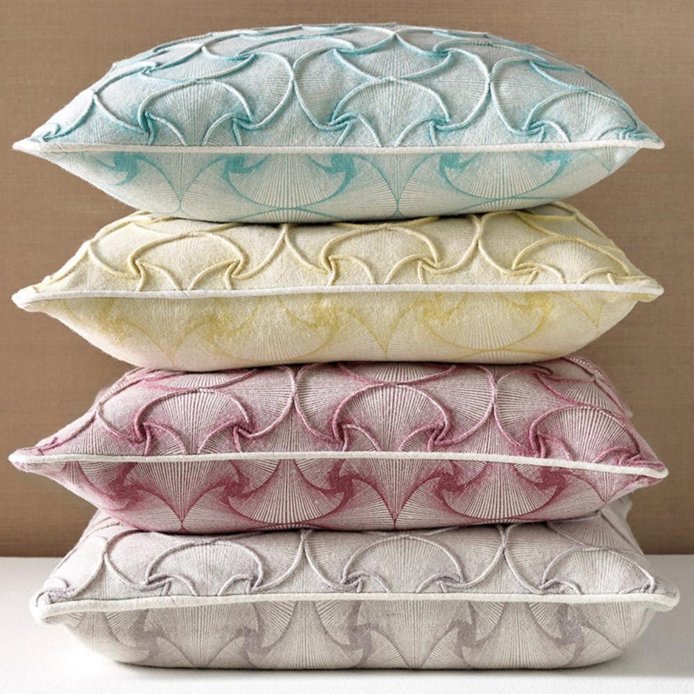 Deja Vu Pillow image 3