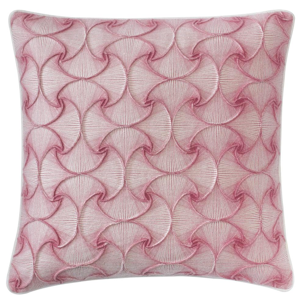 Deja Vu Pillow image 1
