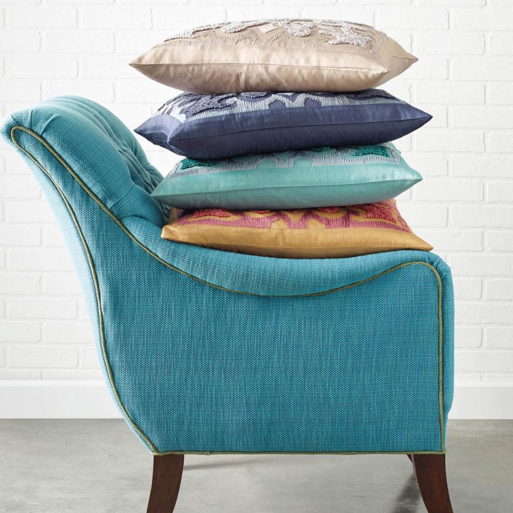 Cassandra Pillow image 2