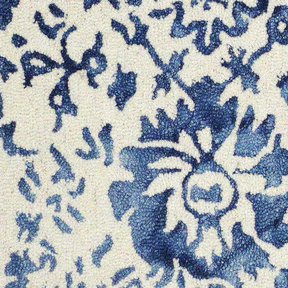 Batik Rug image 4