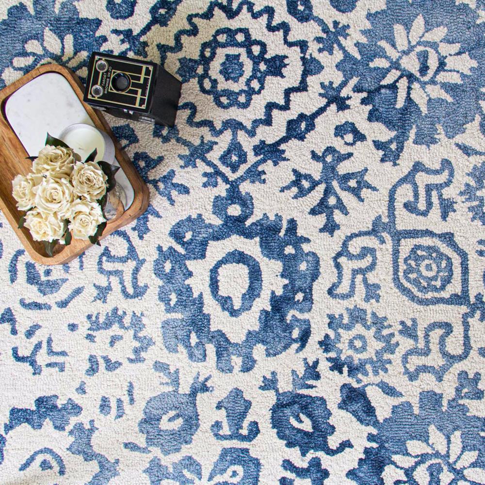 Batik Rug image 5