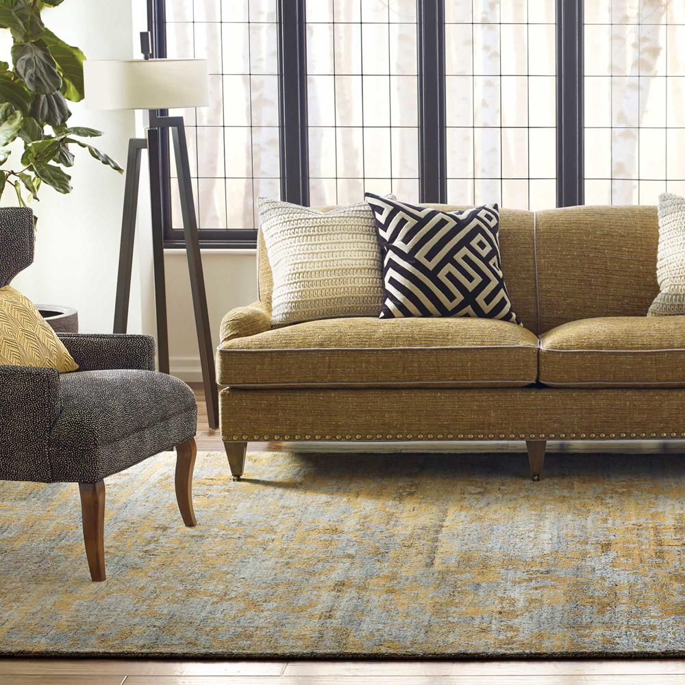 Maze Pillow image 2
