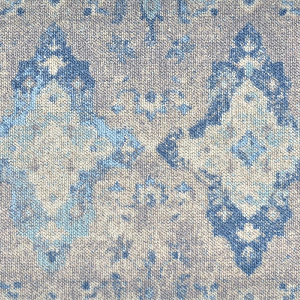 Greyson Rug image 4