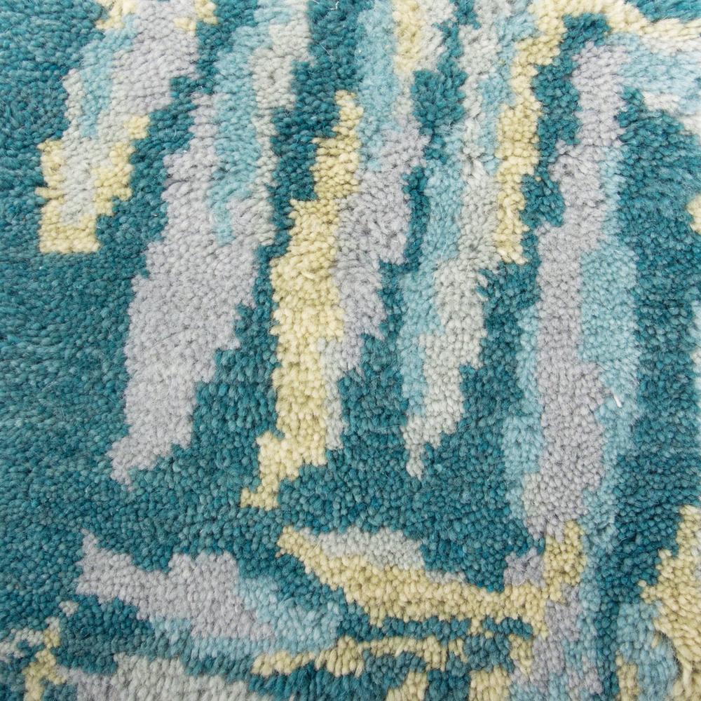 Breezy Rug image 3