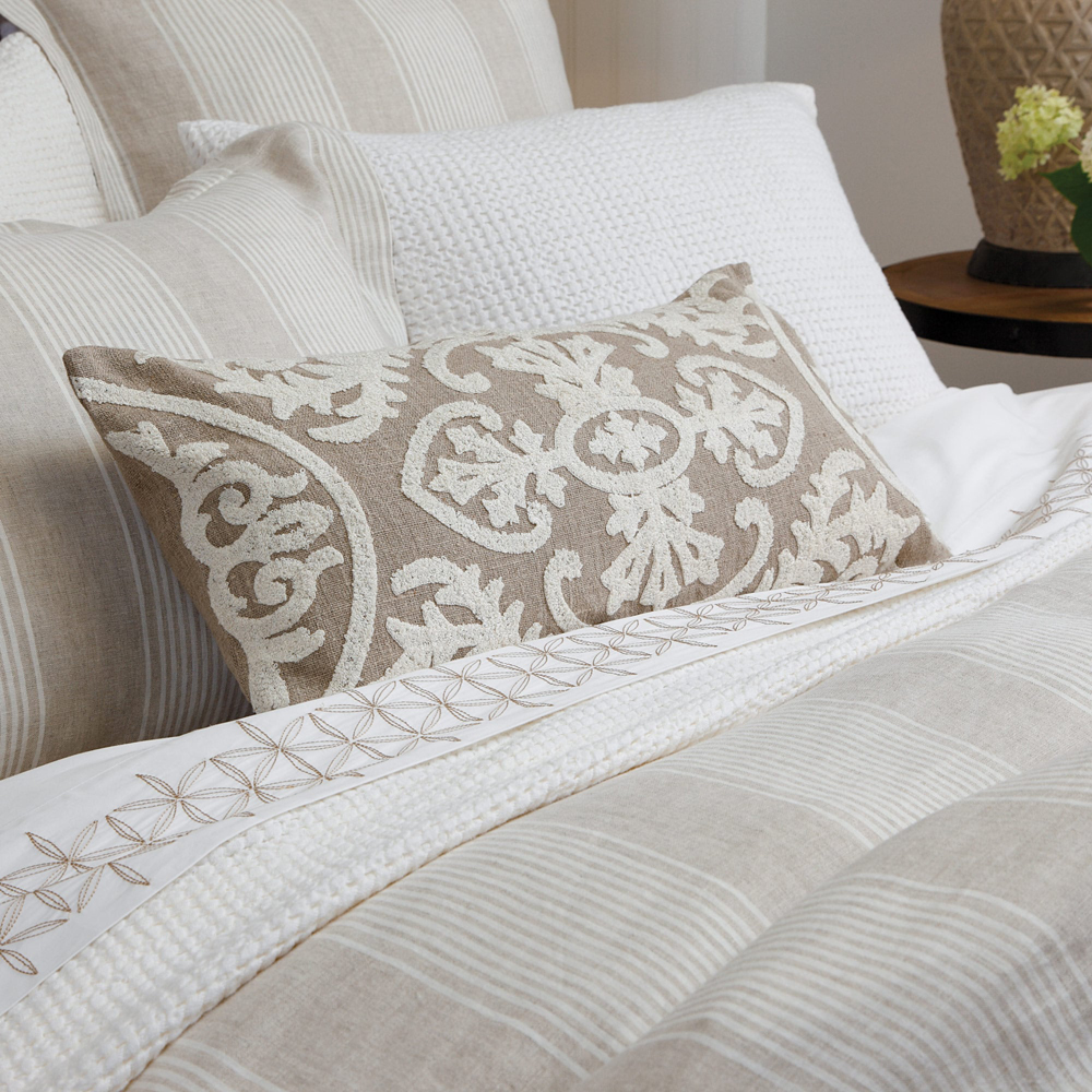 Lana Pillow image 2