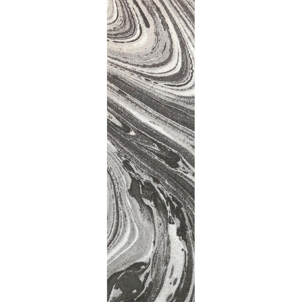 Marble Rug image 2