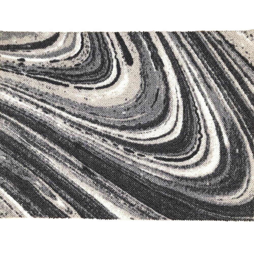 Marble Rug image 3