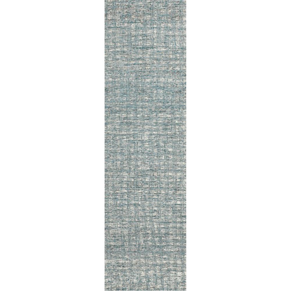 Tattersall Rug image 2