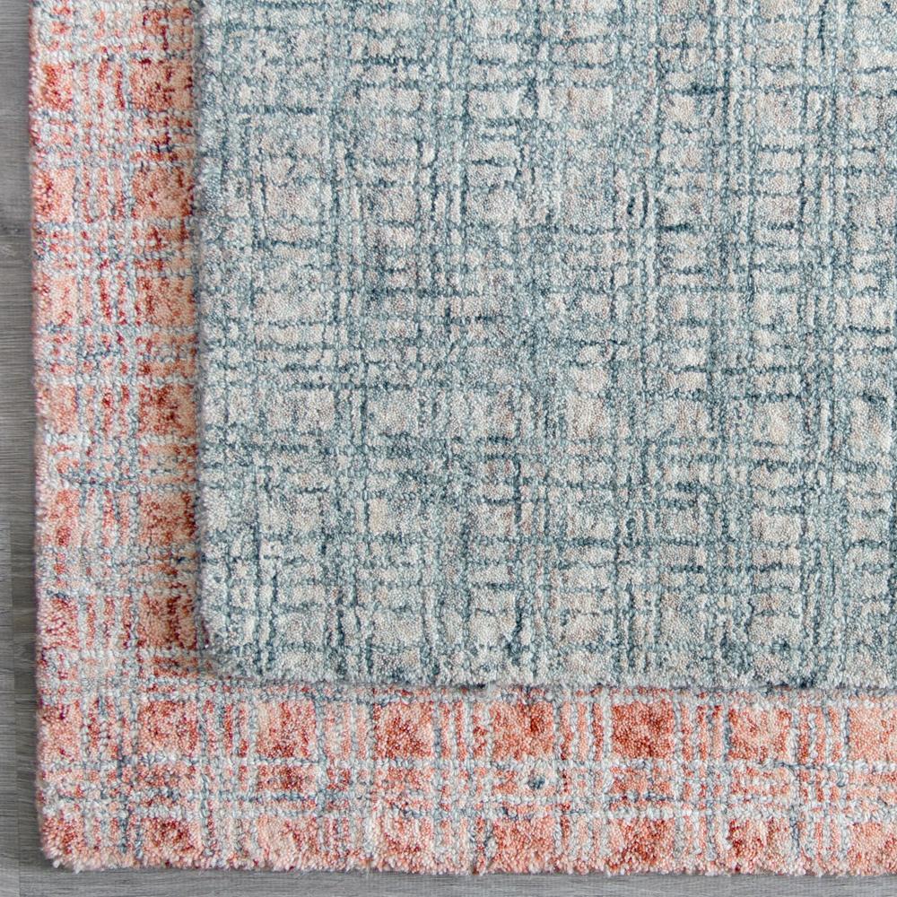 Tattersall Rug image 5