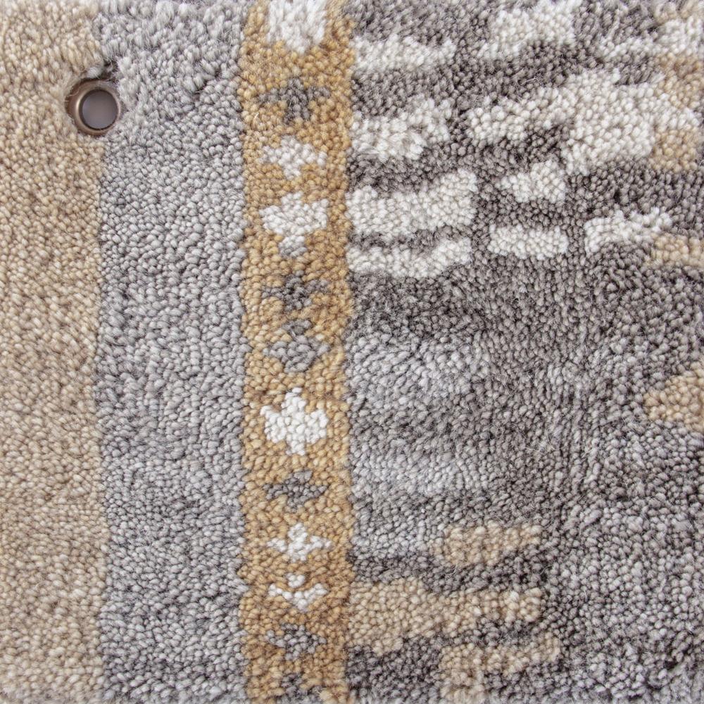 Bracken Rug image 4